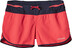 Patagonia W's Strider Pro 3in Shorts Shock Pink